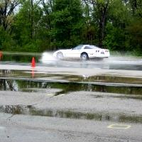 2011 Driving School