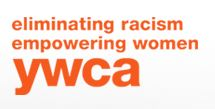 KCC-YWCACharity