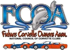 logo_FCOA3