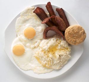 Mens Breakfast @ Sophia's | Kalamazoo | Michigan | United States