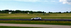 Track Night in America @ Gingerman Raceway | South Haven | Michigan | United States