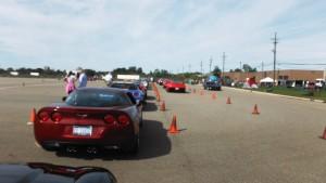 FOURTEEN EVENT WEEKEND SPARTAN SPEEDWAY @ Spartan Speedway | Mason | Michigan | United States