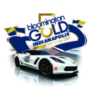 Bloomington Gold @ Indianapolis Motor Sprrdway | Indianapolis | Indiana | United States